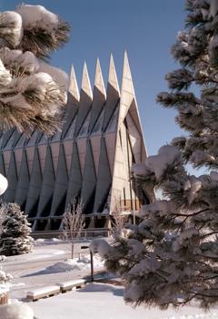 chapel_snow-2 R