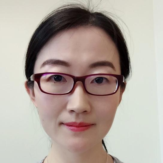 Chen Xu Photo.jpg