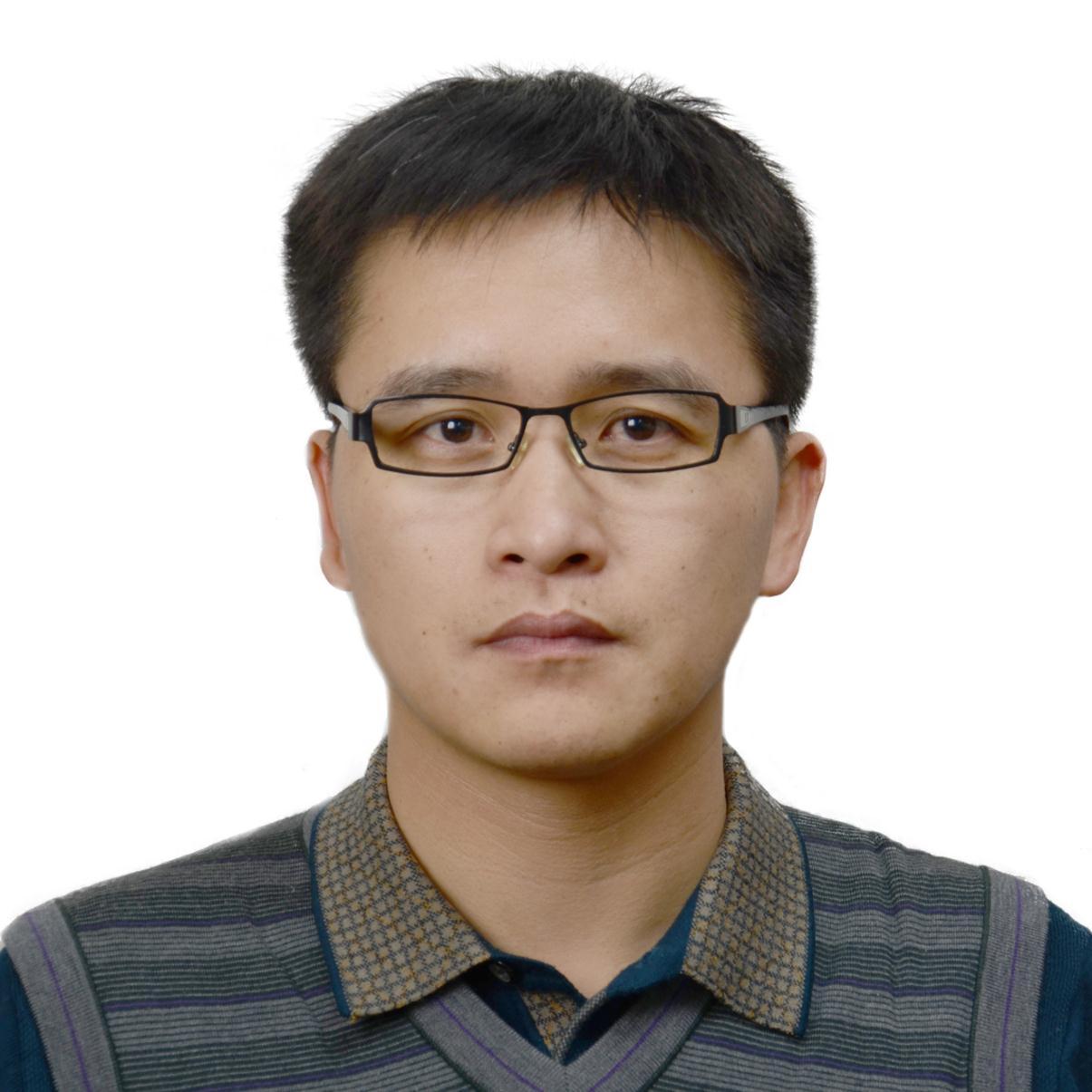 Ma Yiliang.jpg