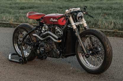 lm creations indian scout_luuc muis_cb120_24