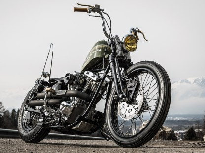 harley_shovel_deadend_65