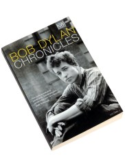 Schreibt besser, als er singt: Bob Dylan, der nuschelnde Nobelpreisträger