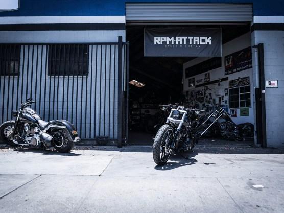 abstecher_rpm attack_35