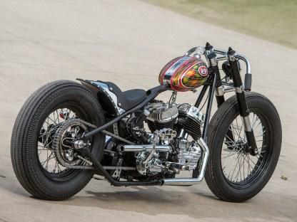 harley_flatiron_vs bikes_36