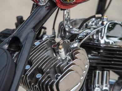 harley_flatiron_vs bikes_58