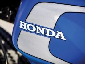 honda_cb750_cafe racer_13