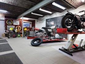 smyg_twins garage_120
