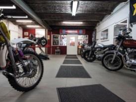 smyg_twins garage_206