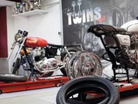 smyg_twins garage_66