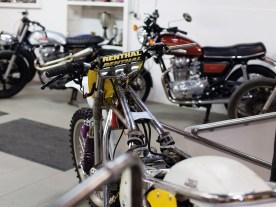 smyg_twins garage_72