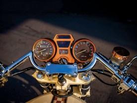 suzuki gs 850_cafe racer_45