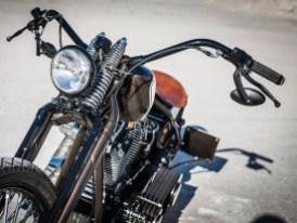cb sieger 2018_santee custombike_17