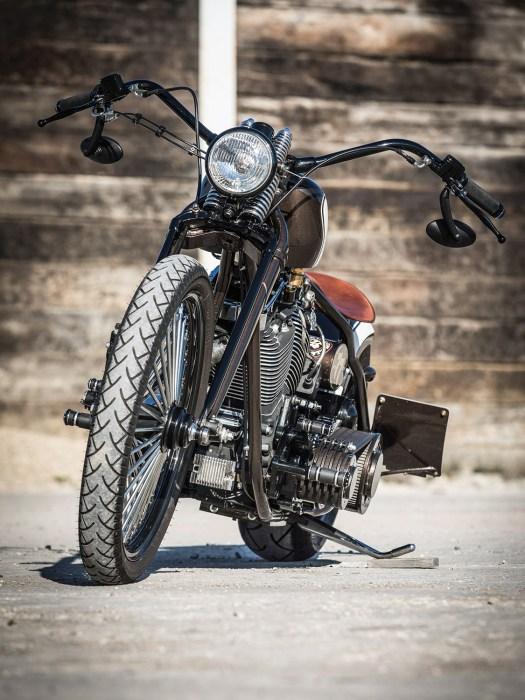 cb sieger 2018_santee custombike_68