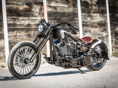 cb sieger 2018_santee custombike_74