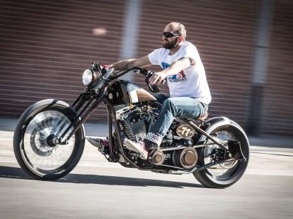 cb sieger 2018_santee custombike_90