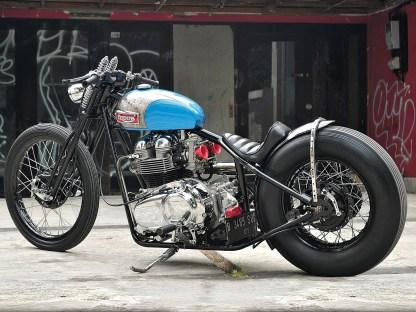 triumph_indonesien_924