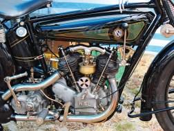Ob kräftig patinierte Parts oder top restaurierte Komplettfahrzeuge – auf der Veterama gibt es alles, was das Veteranen-Herz begehrt