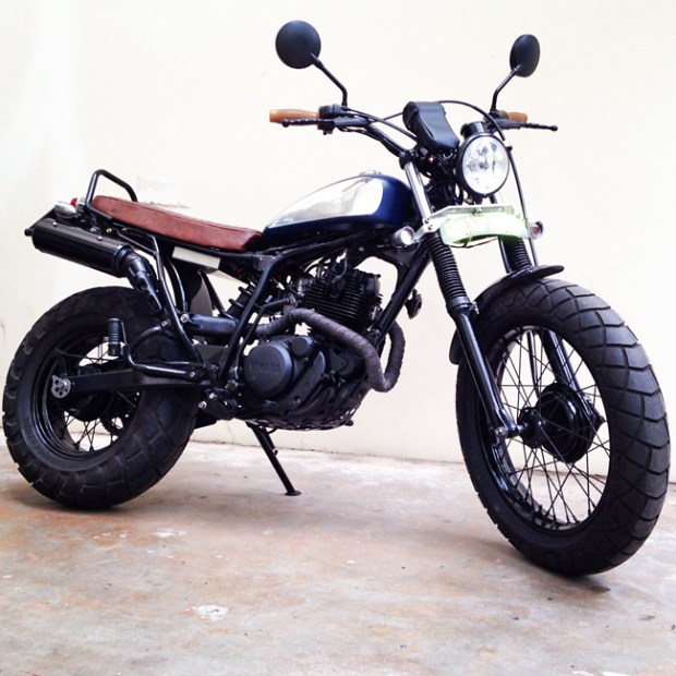 tw200-custom-sg-bike-1a