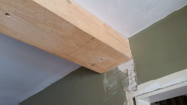 ceiling-beam-install (2)