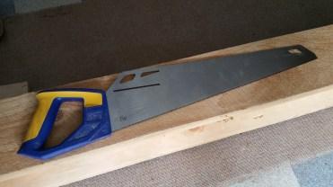 irwin-hand-saw