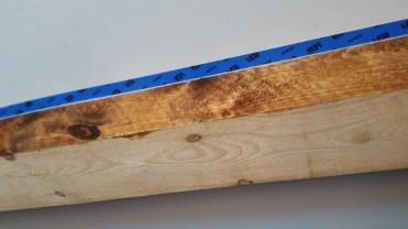 timber-ceiling-beam-progress
