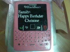 blackberrycake2-0