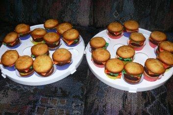 burgercupcakes-0