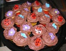 cupcakes2-0