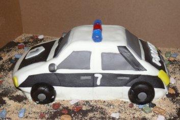 policecar2-0