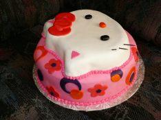 Hello Kitty86899747_n