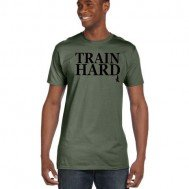 Trainer-Hard-T-Shirt---OD-Front