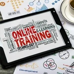 Online K9 Training Courses