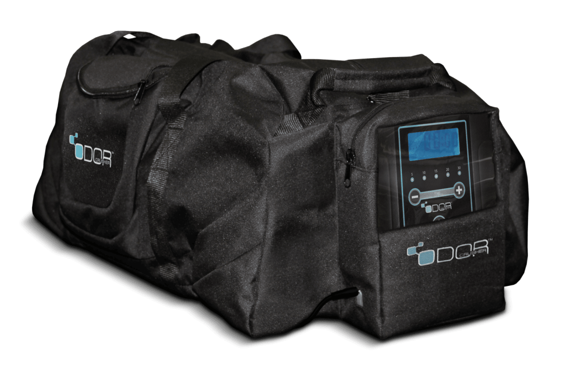 Tactical Ozone Large Gear Bag