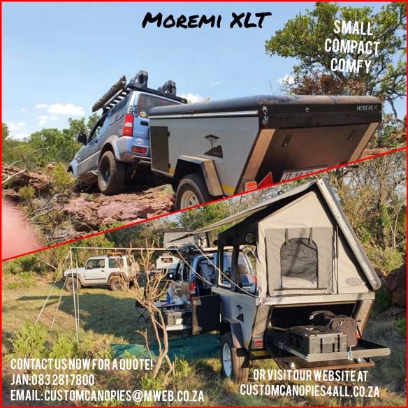 lions-den-supreme-custom-trailer