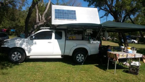 custom-trailers-pretoria