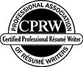 CPRW-png-PARWCC-v2