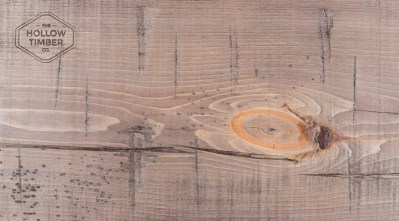 Drift Wood2
