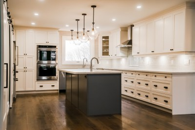 Hollow Timber, Custom Bars, Condo Renos, Feature Walls, Custom Showers, Fire Places, Kitchen Back Splashes, Wine Cellars-130