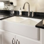 Granite Vs Engineered Stone Which One Is Right For Your Kitchen Custom Closets And Cabinets