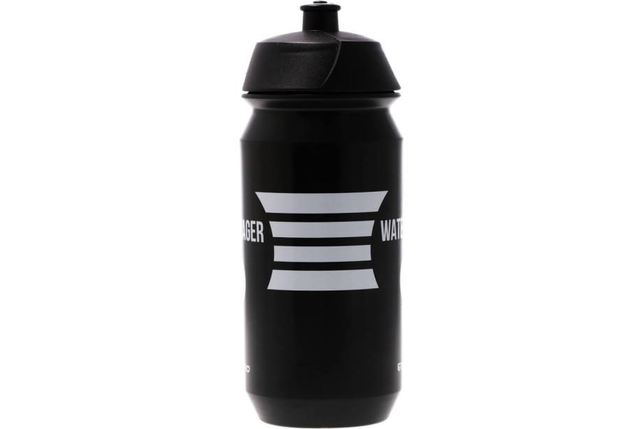 Waterdrager-bidon-1