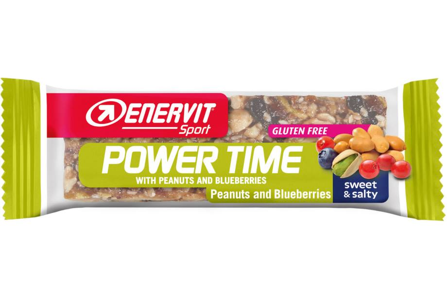 Enervit-PowerTime-Peanuts-Blueberry