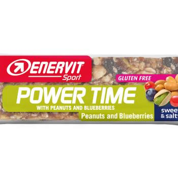 Enervit-PowerTime-Peanuts-Blueberry