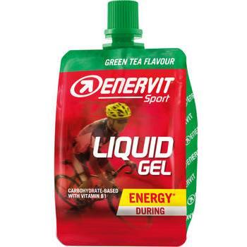 Enervit-Liquid-GT