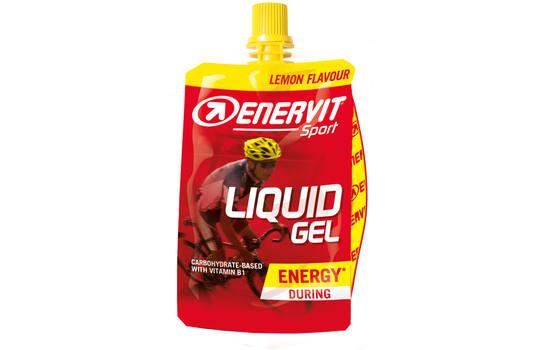 Enervit-Liquid-Lemon