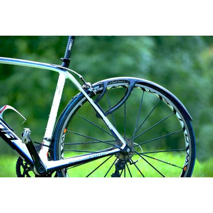 Roadracer mk3 2