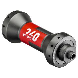 DTSwiss-240-QR