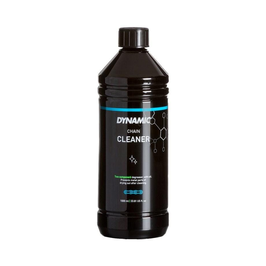 Chain Cleaner 1000 ml