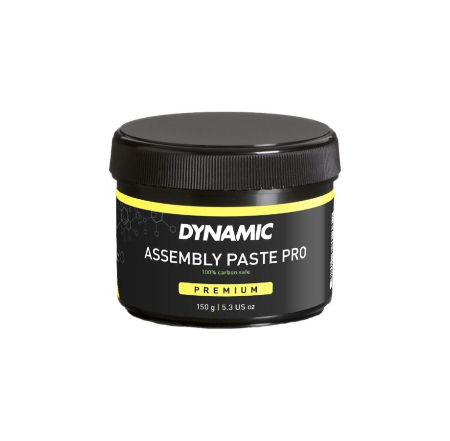 Assembly Paste Pro