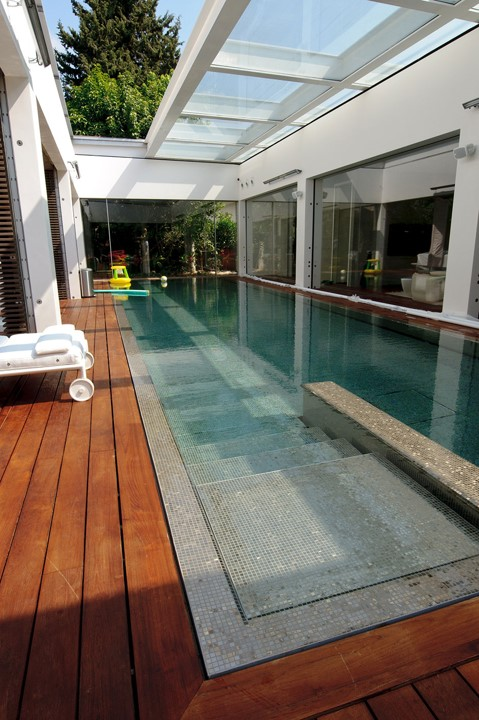 piscinas escamoteables 4