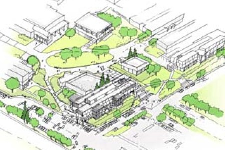 tacoma community college campus map » Full HD MAPS Locations ...